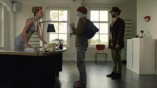 Dummie de Mummie - Trailer