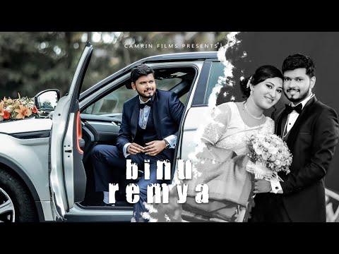 binu-remya-wedding-highlight- -camrin-films