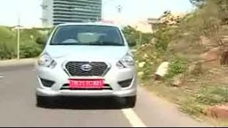 Can Datsun GO beat competition from EON and Alto 800?