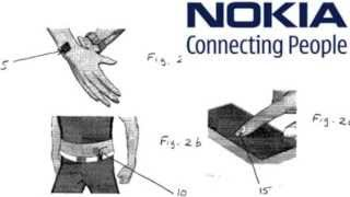 25 Strangest Patents Ever Filed