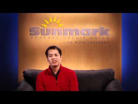 Sunmark Commercial - Daniel Trinh