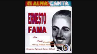 Play Chau Pinela (Ernesto Fama)