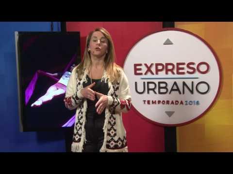 Estética Cryofrecuencia, presentación nueva ford ranger, el pianista, Expreso Urbano