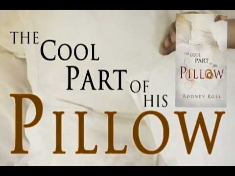 'The Cool Part Of His Pillow,' From Dreamspinner Press Summer 2012