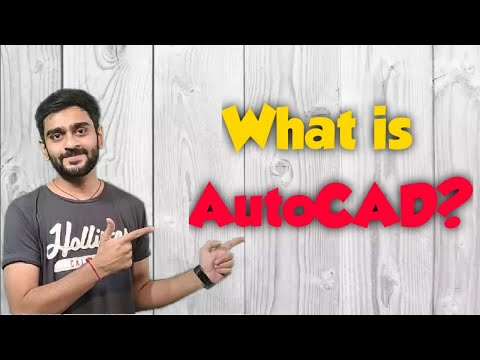 AutoCAD Civil - ( Part 1)