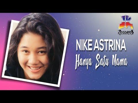 Hanya Satu Nama (T1) - Nike Astrina - JK