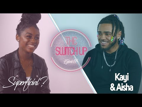 Superficial S1.E22 | Blind Date - Richard & Yiting | The Other Side from YouTube · Duration:  8 minutes 22 seconds