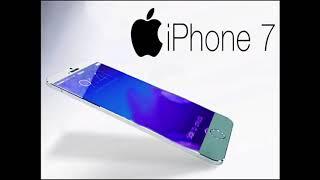 Ringtone iphone remix marimba,ringtone remix,chill bill remix,iphone compilation