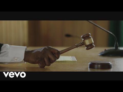 Newsboys - Guilty - Persecuted For Christ  (Official Music Video)
