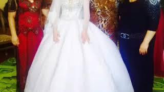 Цыганская свадьба ловари и графиня