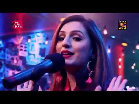 Zara Haule Haule || Akriti Kakkar || Jam Room