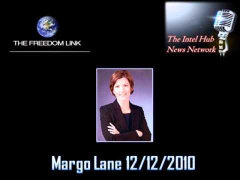 A Look At The Sovereignty Movement w/ Attorney Margo Lane on Freedomlink Radio 12/12/10