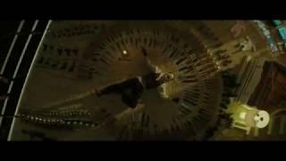 прикольный клип по фильму Suicide Squad/Отряд Самоубийц