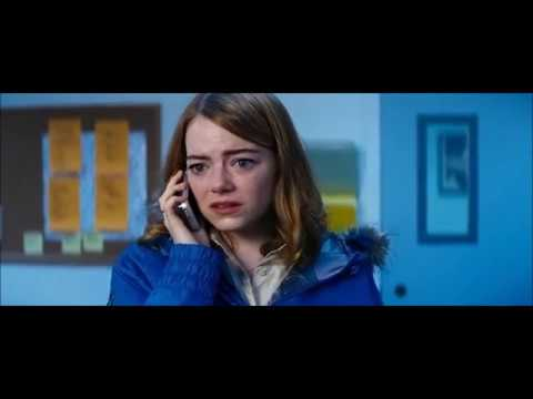La La Land - Mia's First Audition Scene
