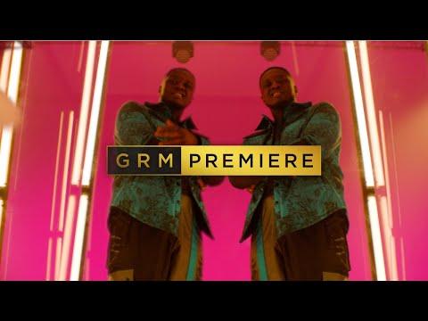 Swarmz - Mojo Jojo [Music Video]   GRM Daily
