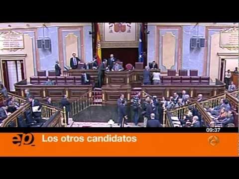 Pum j pacma y esca os en blanco en espejo p blico de antena 3 14 11 2011 youtube - Antena 3 espejo publico ...