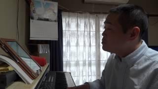 2013年4月24日に発売された 小田和正さんの両A面シングルです。 もう二...