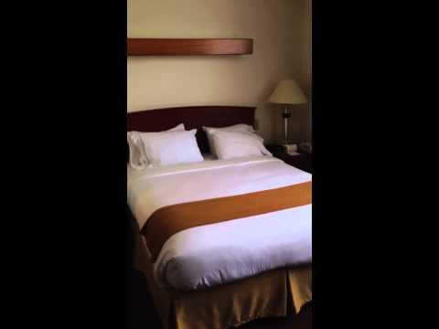 Ft. Gordon accommodations