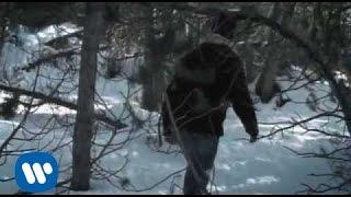 Смотреть клип Nek - La Inquietud