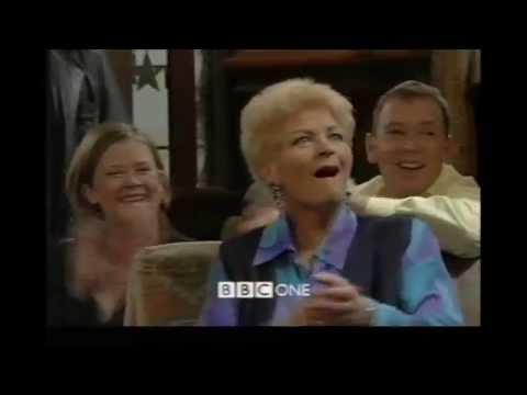 Christmas on BBC One 2001 drama  plus Radio Times