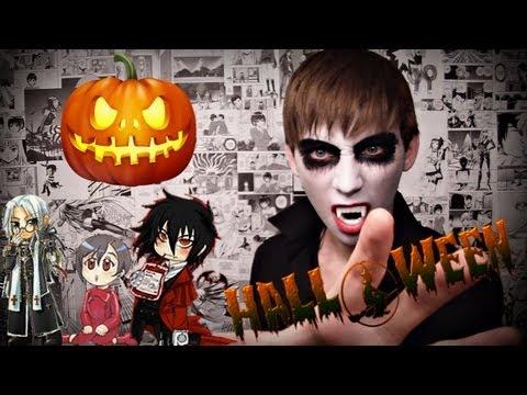 Смотреть аниме про вампиров - новинки и крупнейшая