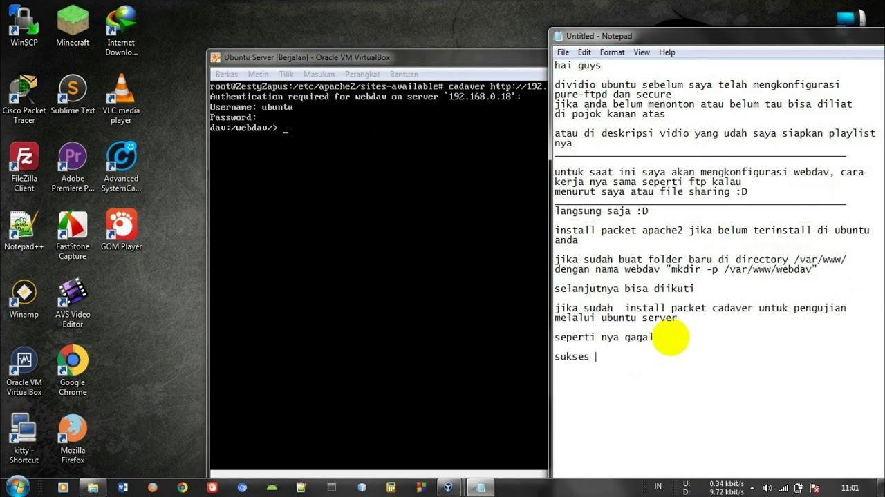 download gom player free for ubuntu