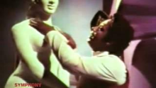 Ami To Az Bhule Gechi ( Film- The Rain)