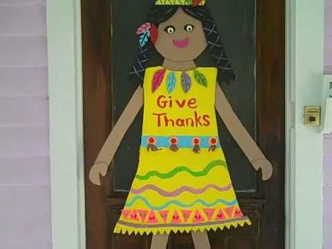 cheap!-fun-craft-to-do-with-the-kids-for-thanksgiving