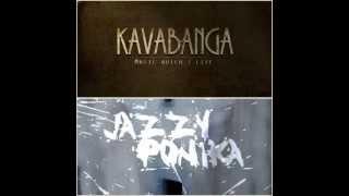 Kavabanga feat. Jazzy Ponika -- Обманут