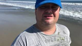 Анекдоты и стихи от Вовочки Золотые пляжи Калифорнии Сан Диего