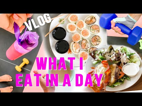 full-day-of-keto-|-day-in-the-life-vlog,-watch-this!