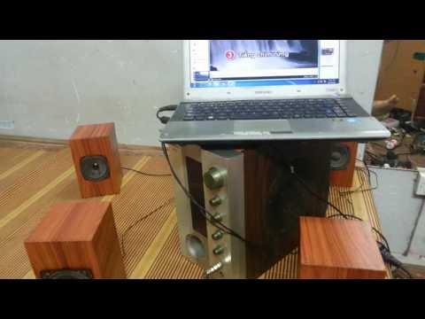 loa 4.1 sea piano karaoke