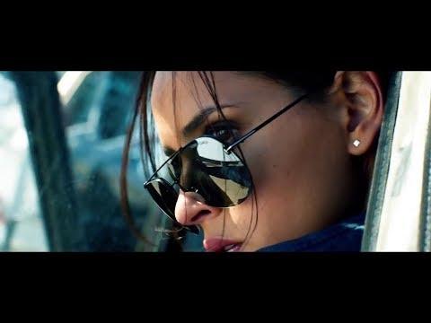 """""""6 UNDERGROUND"""" Teaser Trailer: A MICHAEL BAY Film."""