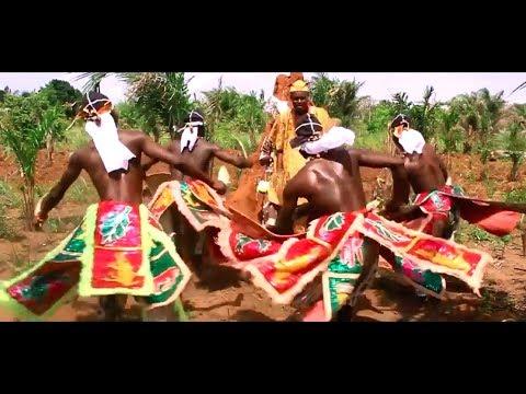 Traditional Yoruba Music from Benin (II)