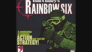 Rainbow Six [Music] - Track 4