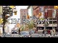 Centretown - Ottawa Real Estate - Ottawa Living