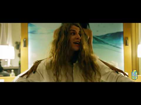 Yung Pinch - Underdogs (Prod. Gnealz) [Official Music Video]