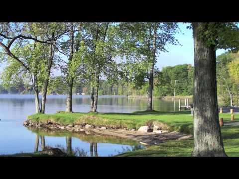 Cadillac, Michigan - Pure Michigan Radio Spot