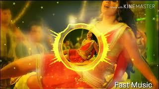 Tamil Remix Item Kuthu Song _ _ Mambala Vikkira Kannama Remix Song