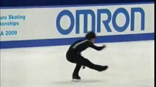 http://olympicbb.seesaa.net/ ←オリンピック選手の動画ブログつくりま...