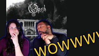 Opeth-To Bid You Farewell