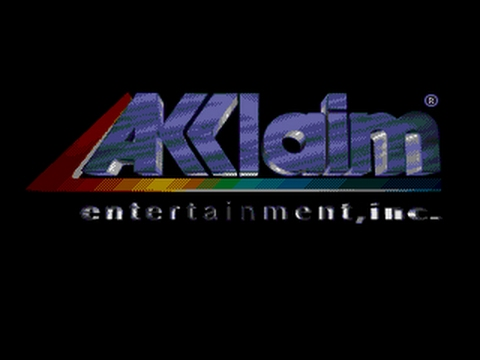 Top 5 Games By Acclaim