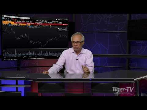 February 22nd Tom O'Brien Show on TFNN   2017