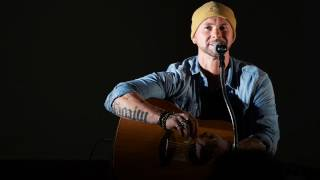 Jared Blake |  Live To Be | Michigan Tour