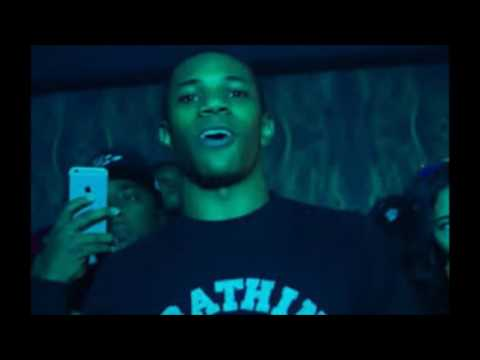 A BOOGIE WIT DA HOODIE- NEW SONG