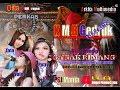 Download Mp3 LIVE KMB GEDRUK//ALFA SOUND//ARKHA MULTIMEDIA