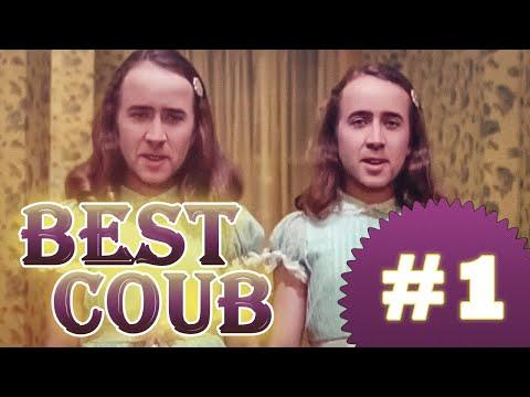 Coub #1 | Лучшие приколы недели | Best coub февраль 2020