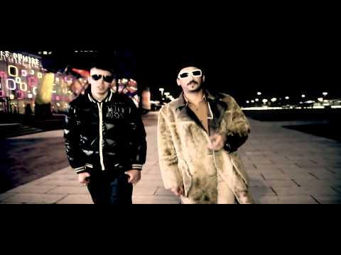 """Dimé  feat Cheb Tarik  """"Un jour inch"""