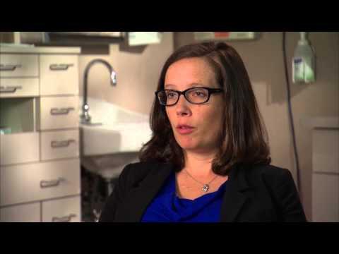 Poliklinika Harni - Kirurška menopauza i kardiovaskularni rizik