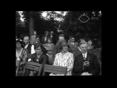 Centrale Bond van Nederlandsch Post- Telegraaf- en Telefoon personeel